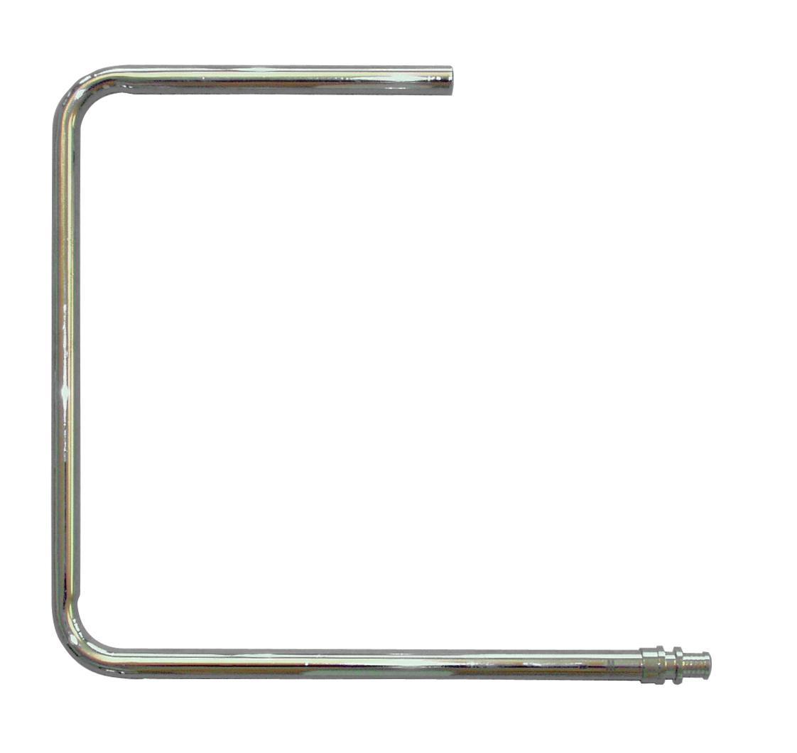 Соединительная труба U-образной формы 16-U 15