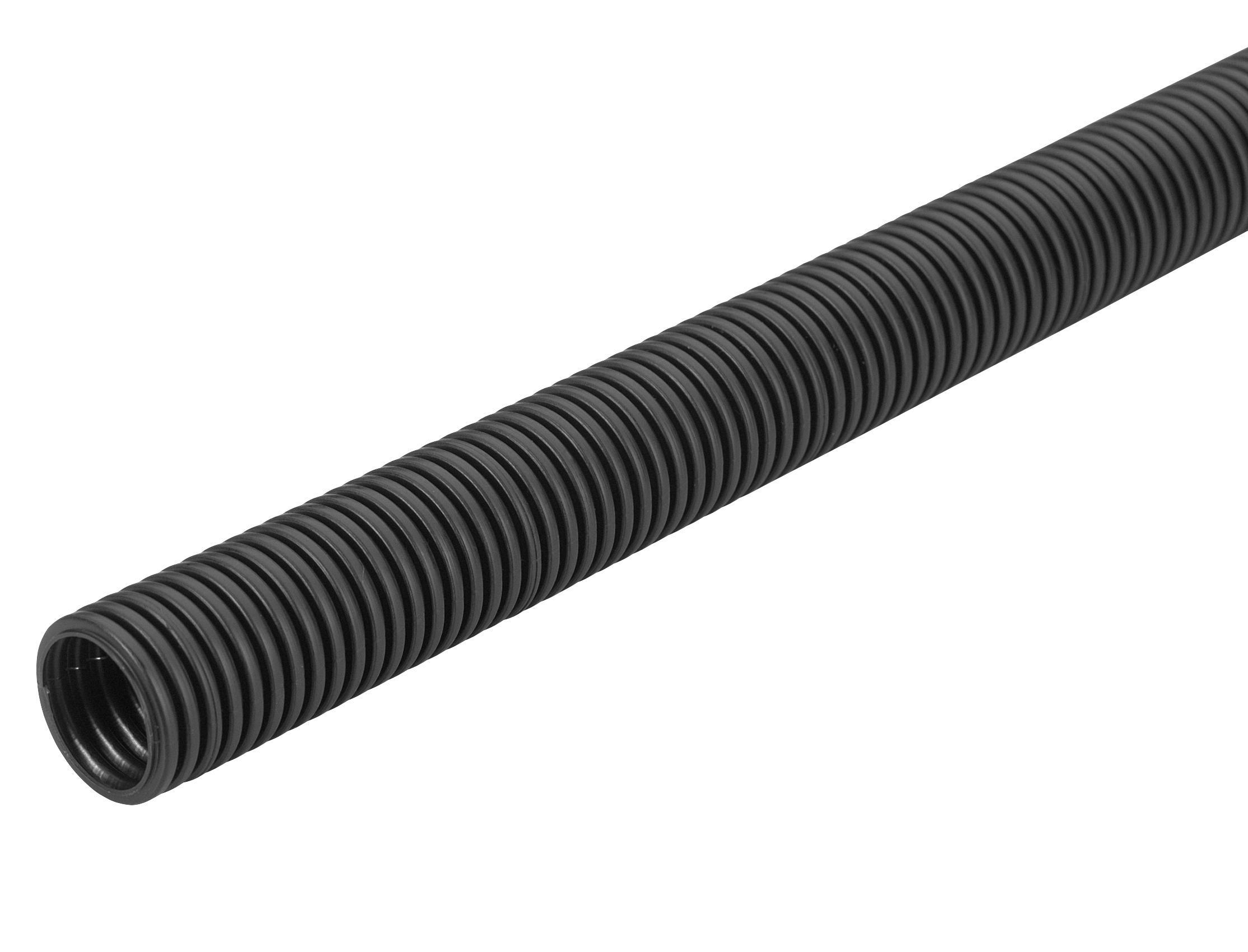 Защитная труба для расширительного шва